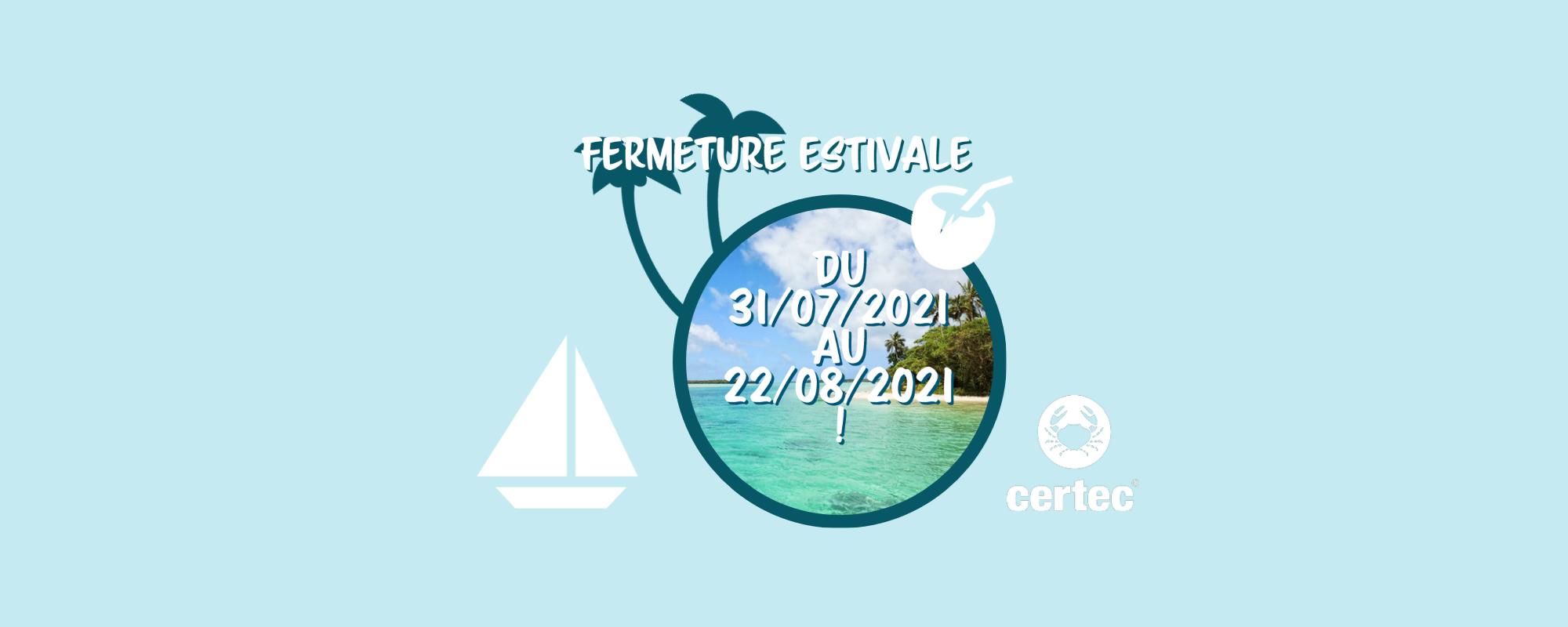 Vacances_CERTEC_t_2021_site