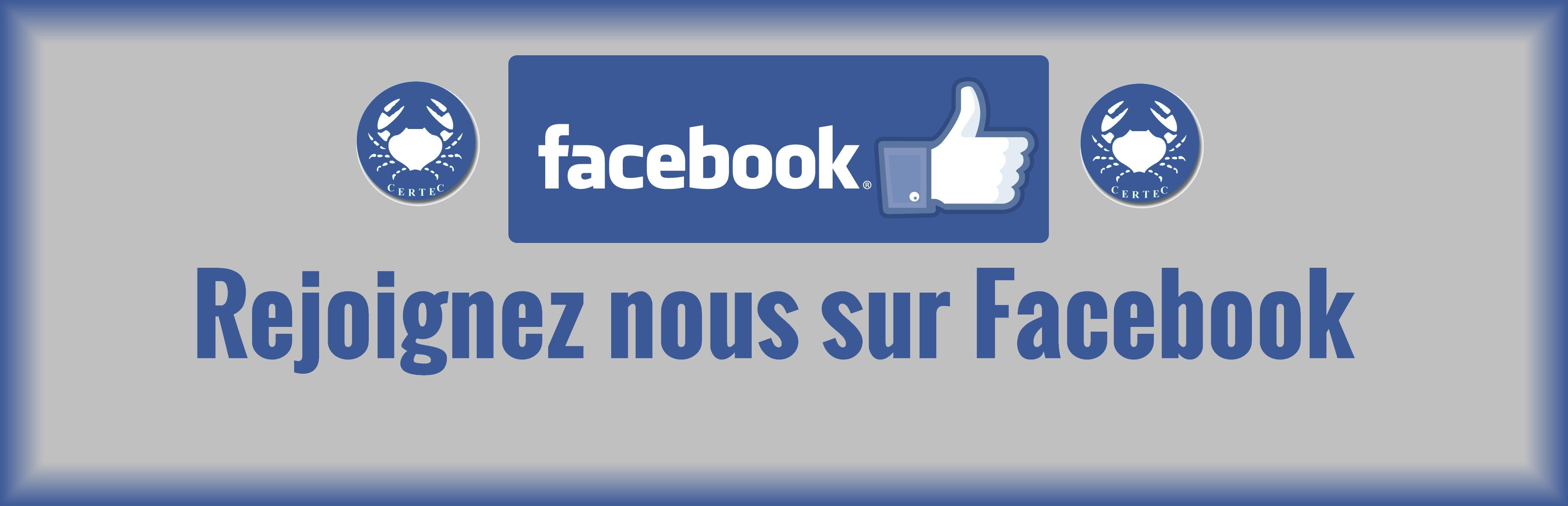 Slide-Facebook